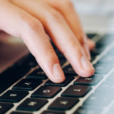 初心者でも分かるゲーミングキーボードの選び方。軸の種類や違いを分かりやすく解説