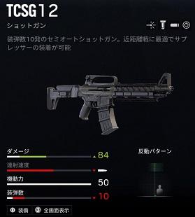 r6sTCSG12