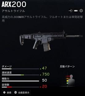 r6sarx200