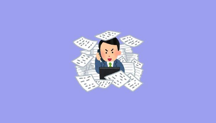 働く人たちを描いた職業・お仕事系アニメおすすめランキング11
